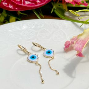 brincos-olhos-gregos--2--copiar